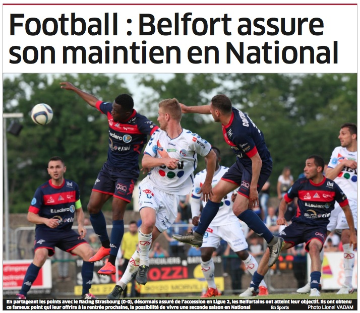 Belfort assure son maintien en National.jpg